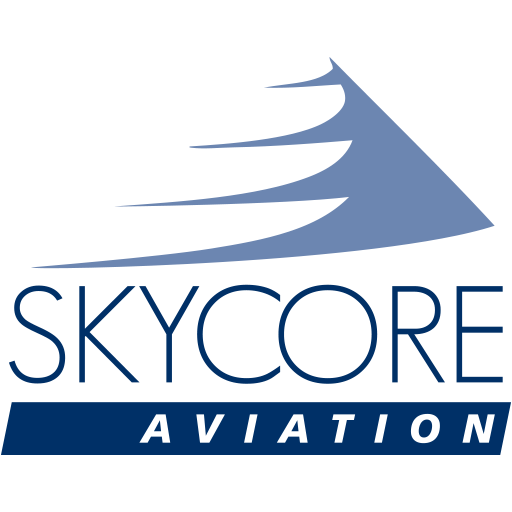 Skycore Aviation